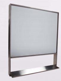 Alaska spiegel 60cm